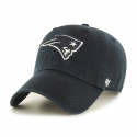 47브랜드() NEW ENGLAND PATRIOTS BLACK 47 CLEAN UP
