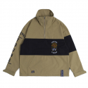 로맨틱크라운() 10th Forever Young Anorak_Beige