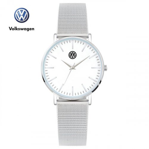 폭스바겐 와치(VOLKSVAGEN WATCH) VW1429As-SWSV