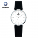 폭스바겐 와치(VOLKSVAGEN WATCH) VW1429As-SWBK