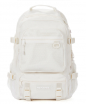 네이키드니스(NEIKIDNIS) PREMIER BACKPACK / IVORY