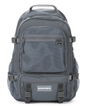 네이키드니스(NEIKIDNIS) PREMIER BACKPACK / CHARCOAL