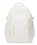 네이키드니스(NEIKIDNIS) TRAVEL PLUS BACKPACK / IVORY