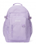 네이키드니스(NEIKIDNIS) TRAVEL PLUS BACKPACK / LAVENDER