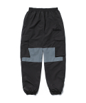 리얼라이제이션(REALIZATION) RRK Cargo Pants [GRAY]