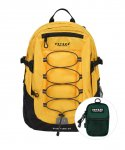 베테제(VETEZE) Trekker Backpack (yellow)