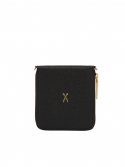 조셉앤스테이시(JOSEPH&STACEY) Easypass OZ Wallet Bolt Rich Black