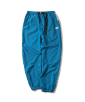 크리틱(CRITIC) SIDE LOGO TRACK PANTS(BLUE GREEN)_CTONPPT05UB7
