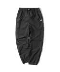 크리틱(CRITIC) SIDE LOGO TRACK PANTS(BLACK)_CTONPPT05UC6