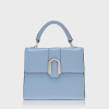 Wonderful Tote M|Horizon blueIG3ATTWD206SKB
