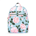 밴도(BAN.DO) get it together backpack rose parade
