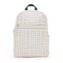 밴도(BAN.DO) get it together backpack mini grid