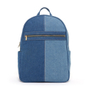 밴도(BAN.DO) get it together backpack denim