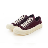 볼트195 Bolt Low 195_Cherry maroon