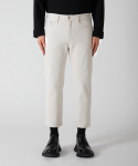 피스워커(PIECE WORKER) Off White / Ordinary Crop