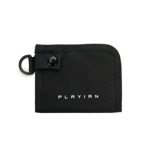 플레이언(PLAYIAN) Connie mini pocket_코니미니포켓(AW01UBLK)