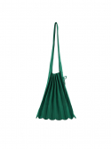 조셉앤스테이시(JOSEPH&STACEY) Lucky Pleats Knit M Jelly Green