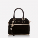 폴스부띠끄(PAULSBOUTIQUE) Mini MaisyPE5ETTMMX101BLK