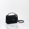 폴스부띠끄(PAULSBOUTIQUE) ChristyPH3HCBCRT201BLK