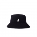 캉골() Bermuda Bucket 3050 Black