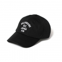 비비씨() BB JAPAN ROAD DAD HAT 19SPRING