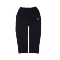 필이너프(FEELENUFF) CROWN SWEATPANTS (BLACK)