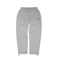 필이너프(FEELENUFF) CROWN SWEATPANTS (GRAY)