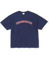 ARC Logo Tee Navy