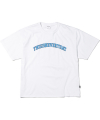 ARC Logo Tee White