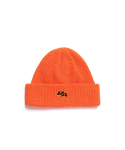 베리드얼라이브() BA NEW SYMBOL BEANIE ORANGE