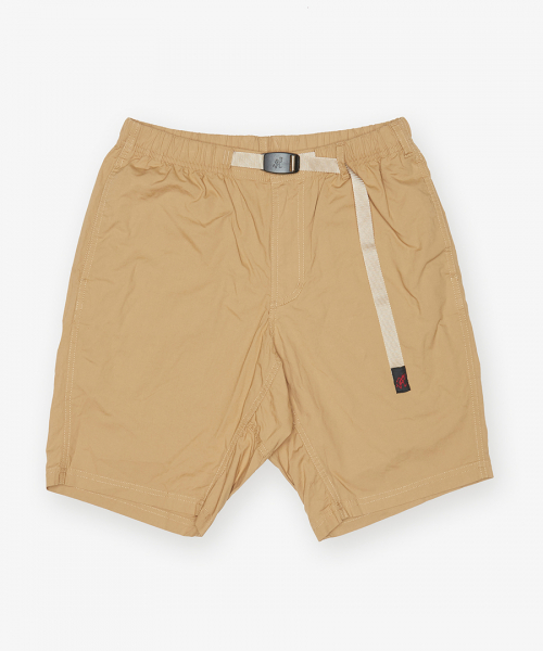 그라미치(GRAMICCI) WEATHER NN-SHORTS SAND