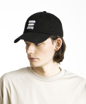 키치스() ONLY KITSCHS BALL CAP