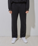 에이본() Bf staring set pants Black (기모  쭈리)