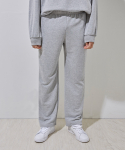 에이본() Bf staring set pants (Grey)