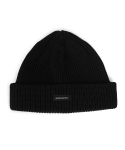 언더컨트롤() BEANIE / AERO FIT / M BLACK