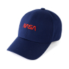 NASA Stitches Cap (SF2GCU022NA)