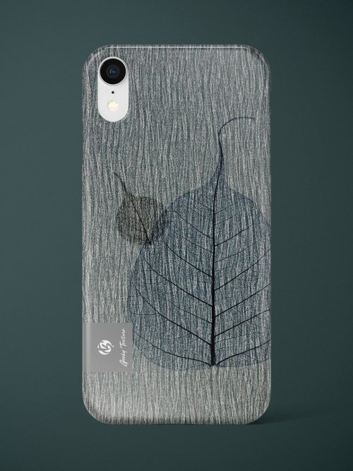 기키(GEEKY) phone case Texture No.11