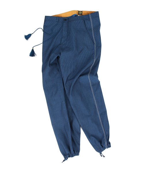 비디알(VDR) BREAKER BLUE PANTS