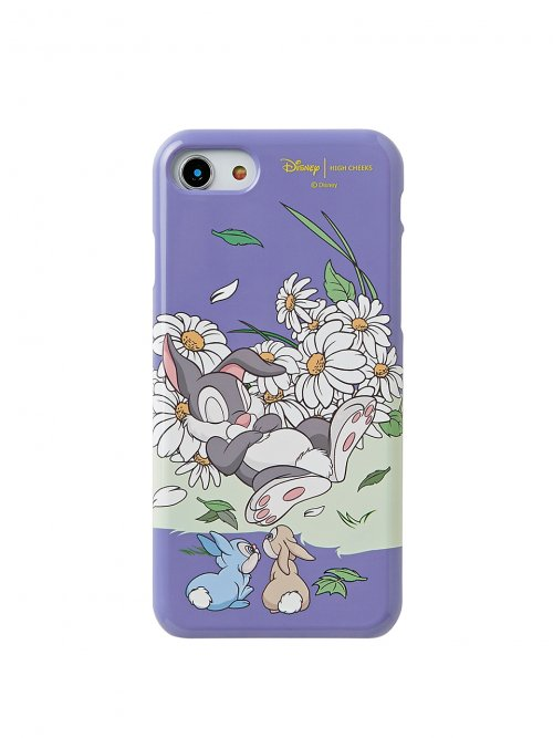 하이칙스(HIGH CHEEKS) Dreaming Thumper Phonecase