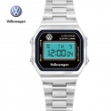 폭스바겐 와치(VOLKSVAGEN WATCH) VW-BeetleVW-SV