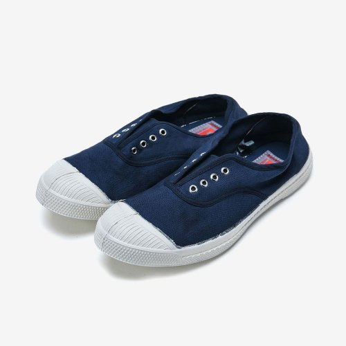 벤시몽(BENSIMON) WOMAN ELLY - NAVY