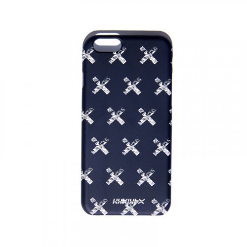 라디네오(RADINEO) XXX CASE WHITE R020