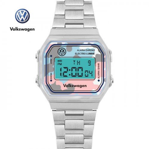 폭스바겐 와치(VOLKSVAGEN WATCH) VW-Beetlecamo-SP