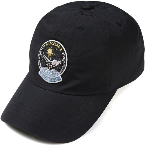 케이투(K2) SPACE BALLCAP(NASA)