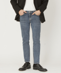 여피() 1124 SUPER SLIM JEANS(BLUE)