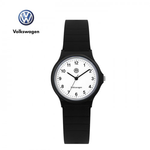 폭스바겐 와치(VOLKSVAGEN WATCH) WU-ART-WH