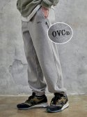 OVC Standard Sweatpants (Grey)