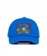 빅웨이브 컬렉티브(BIGWAVE COLLECTIVE) FLOWER MOVEMENT CAP