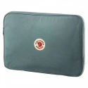 렙탑 케이스 15 Kanken Laptop Case 15 (23786)