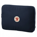 랩탑 케이스 13 Kanken Laptop Case 13 (23787)